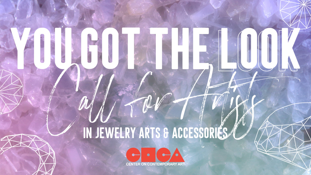 (Mail) You Got the Look Call for Artists.jpg