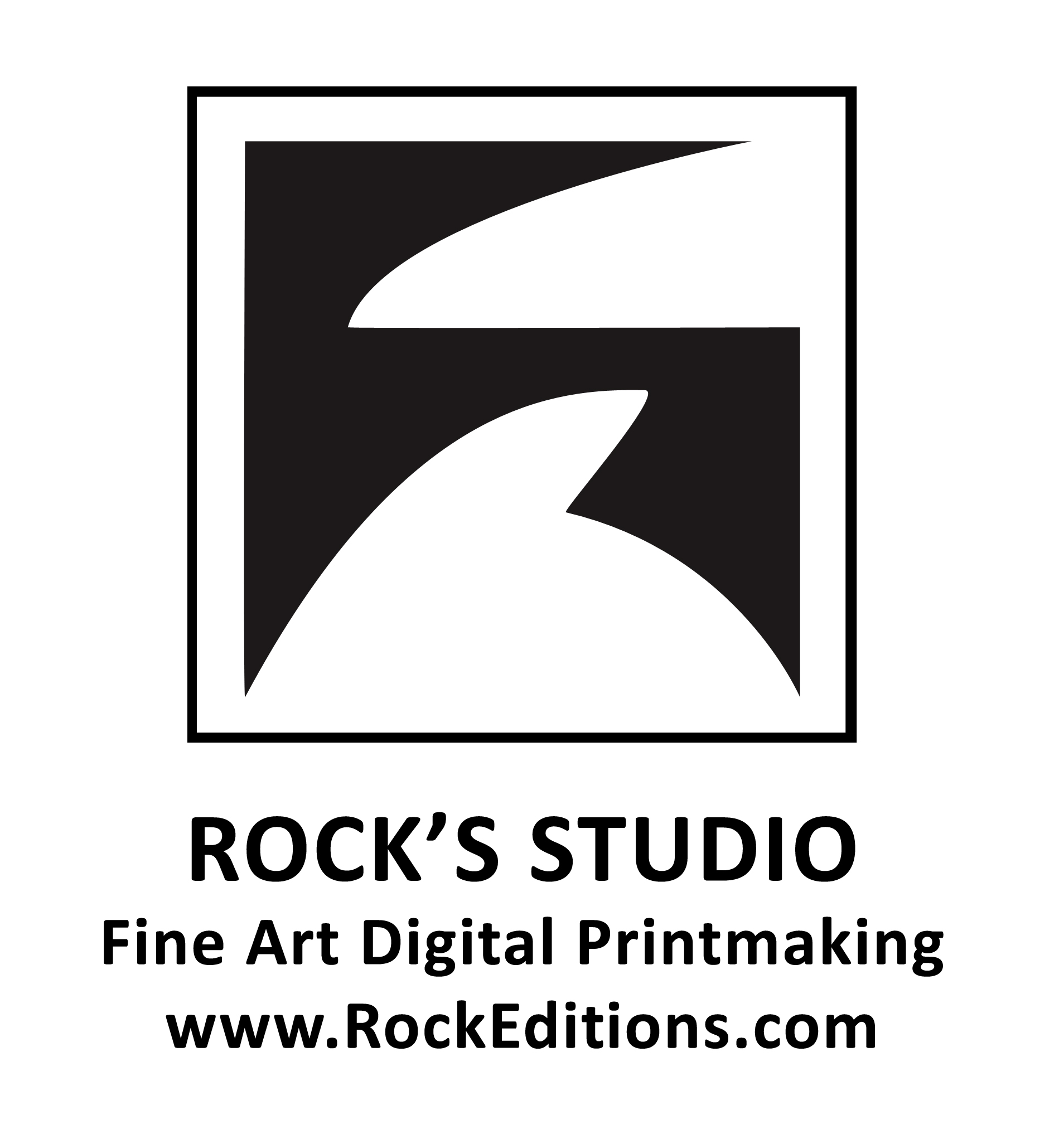 02.Rock Studio Logo.jpg