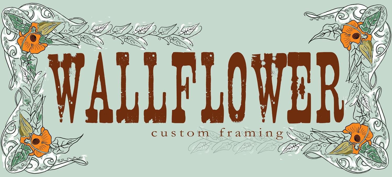 WallflowerLogoWebLG.jpg