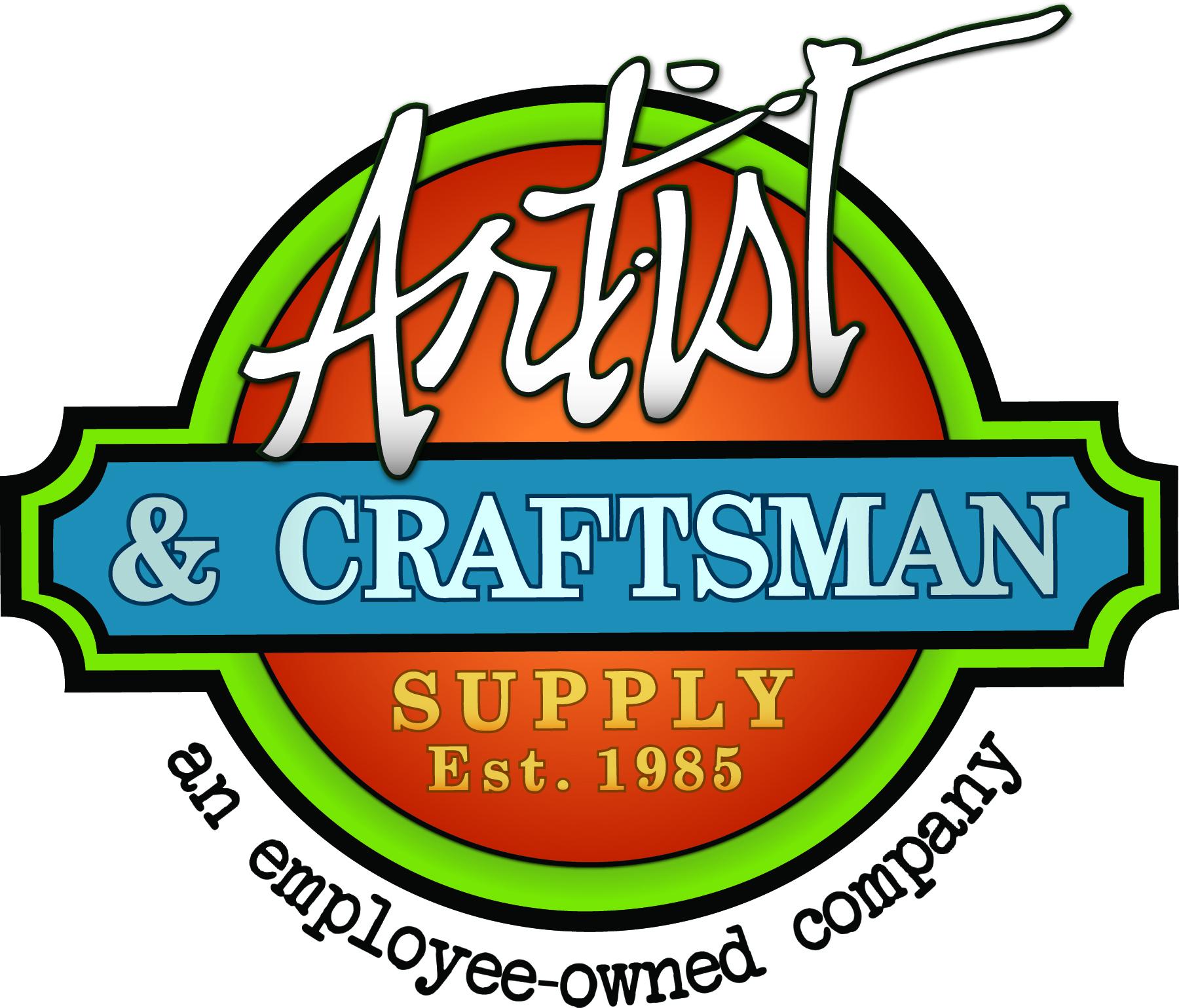06.Artist & Craftsman Logo.jpg