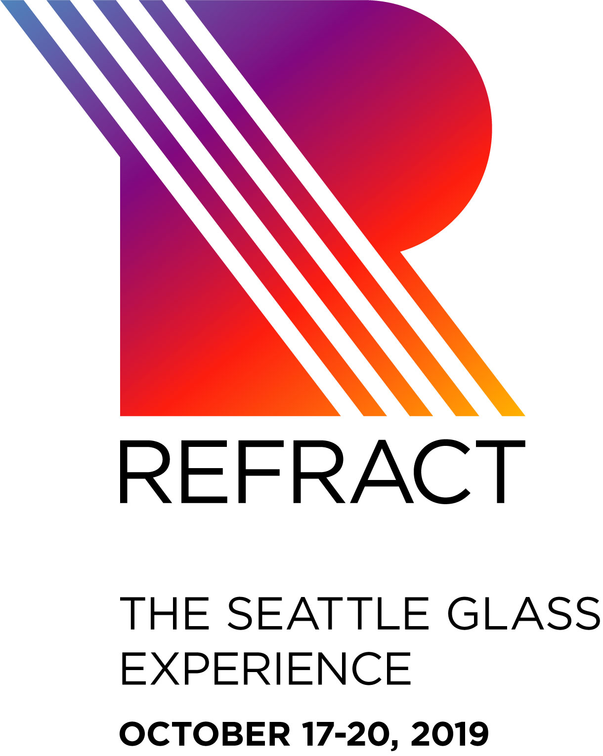 Refract_Logo_Color_Tag.jpg