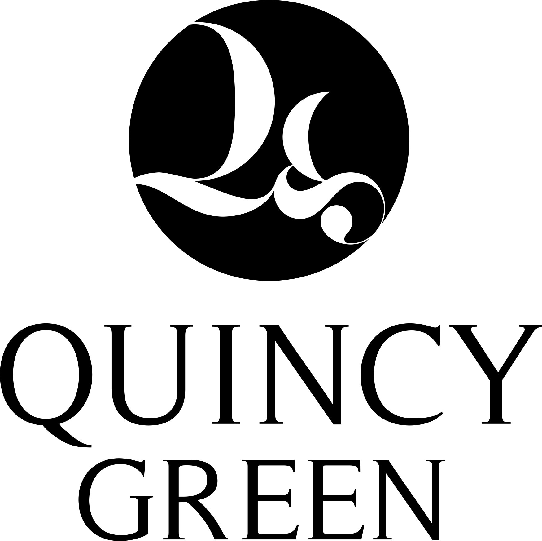 QuincyGreenLogo (002).jpg