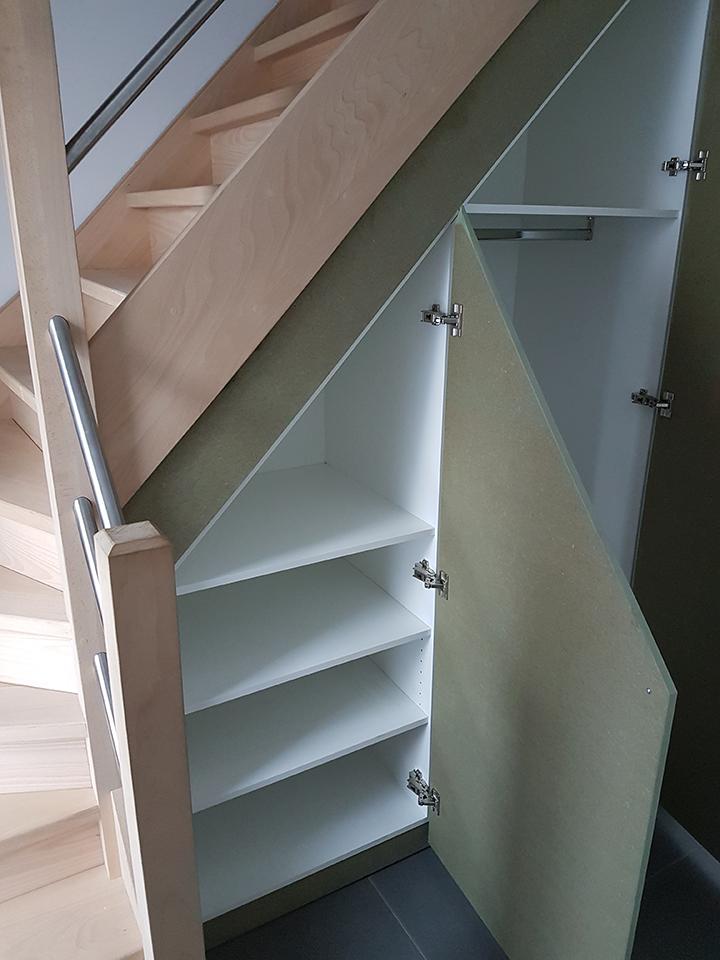 KAst onder trap - maatwerk.jpg