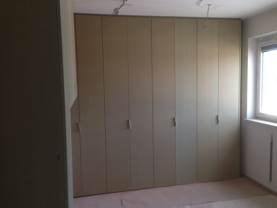 Wandkast (3).JPG