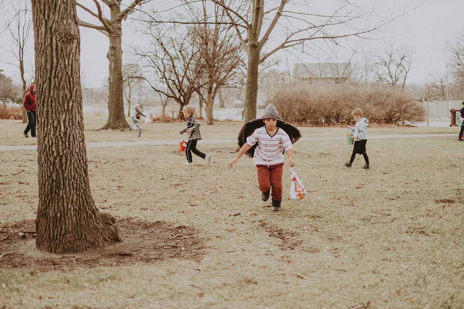 Cottage Grove Egg Hunt -114.jpg