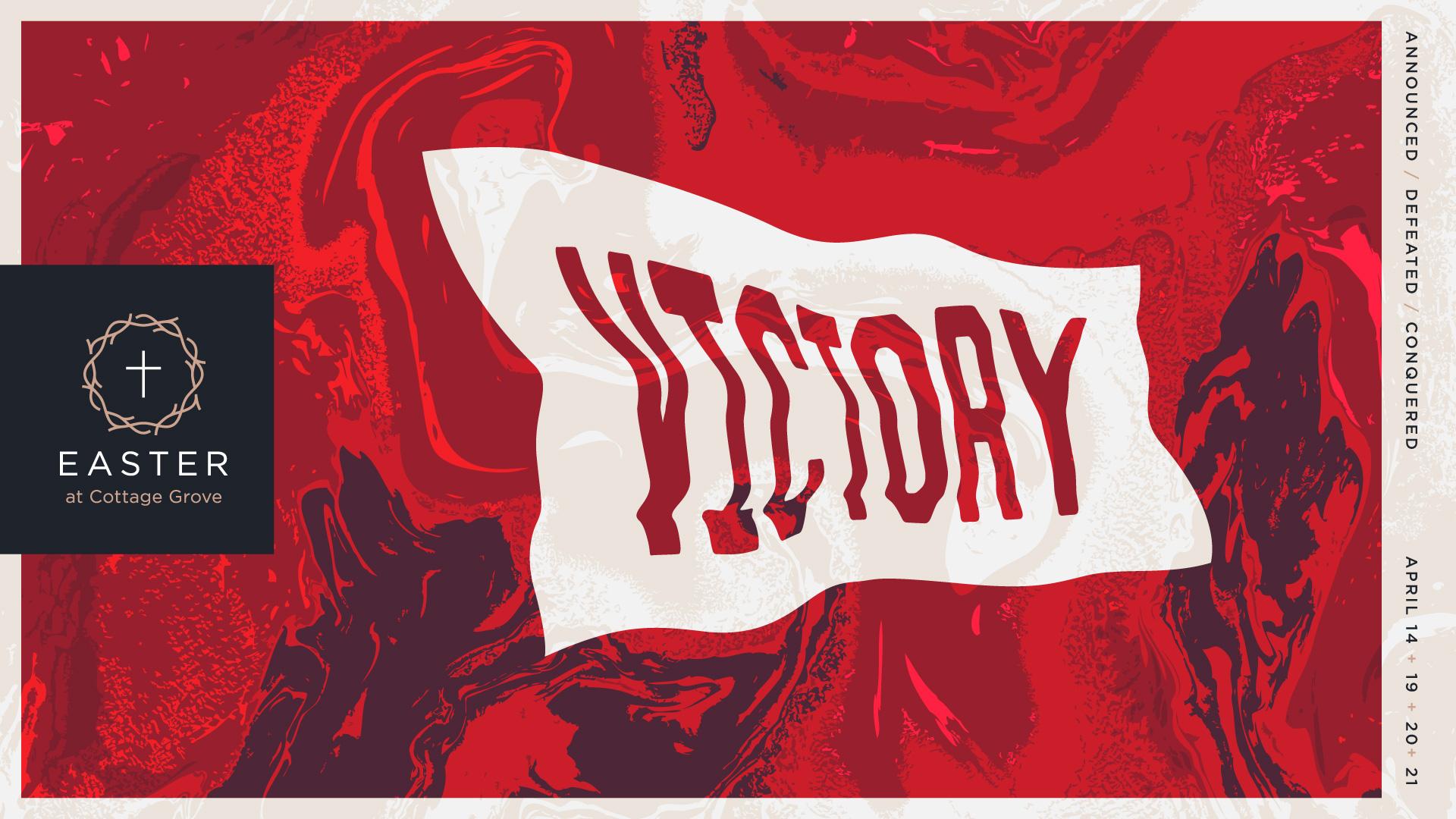 CGC-Victory_Displays1.jpg