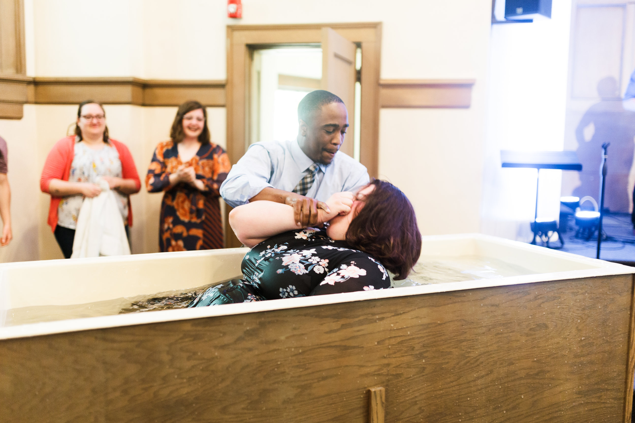 baptism-58.jpg