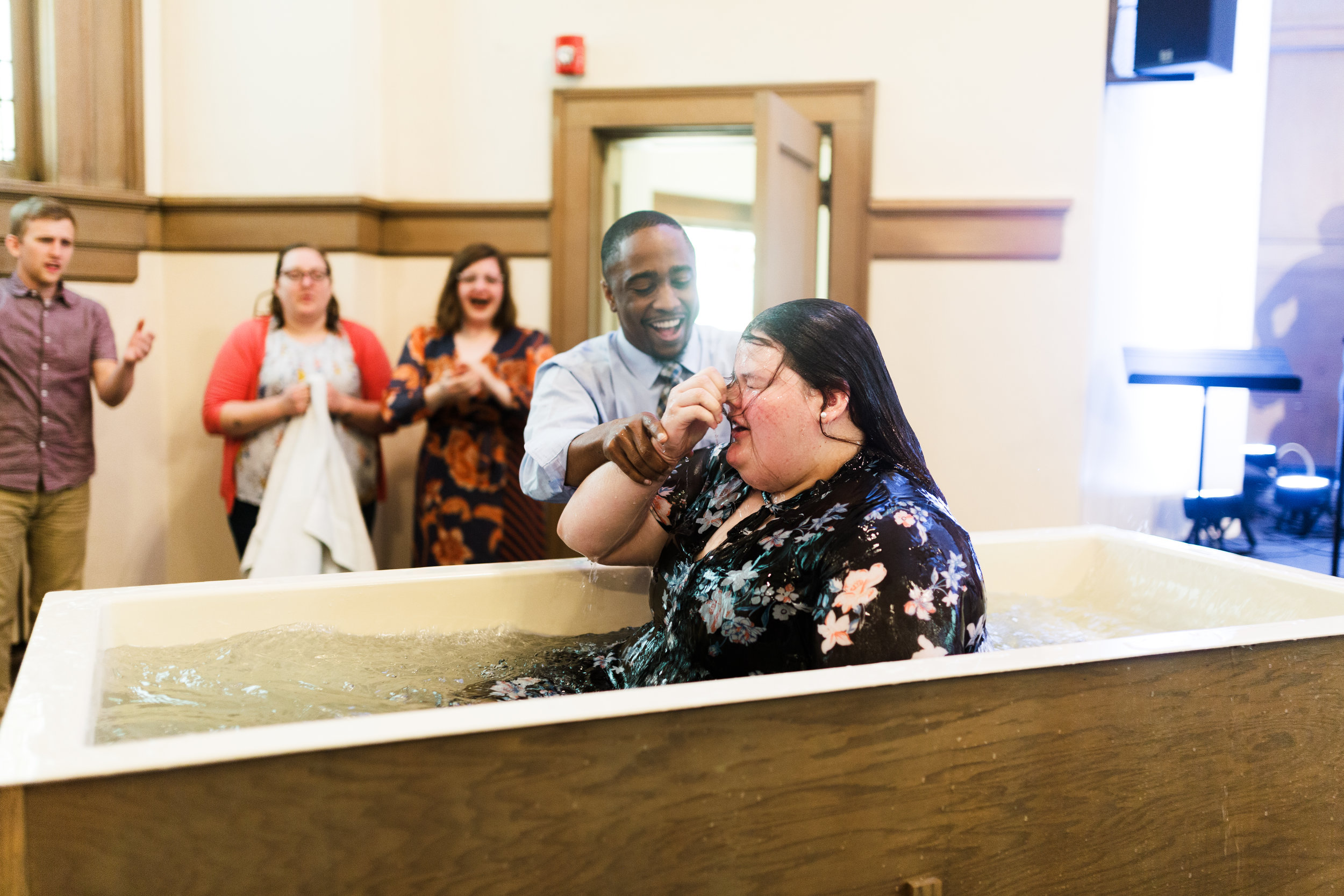 baptism-59.jpg