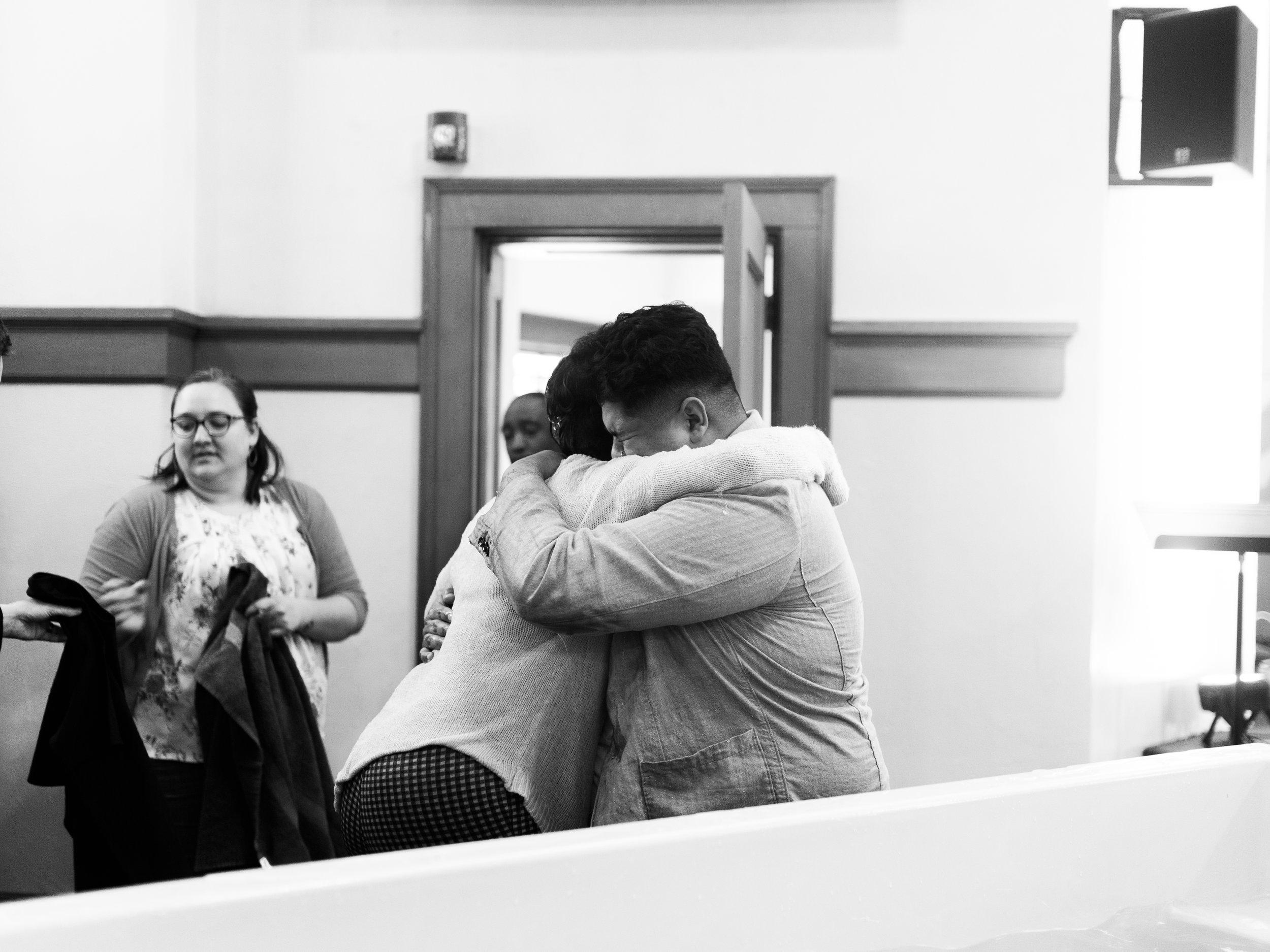 baptism-57.jpg