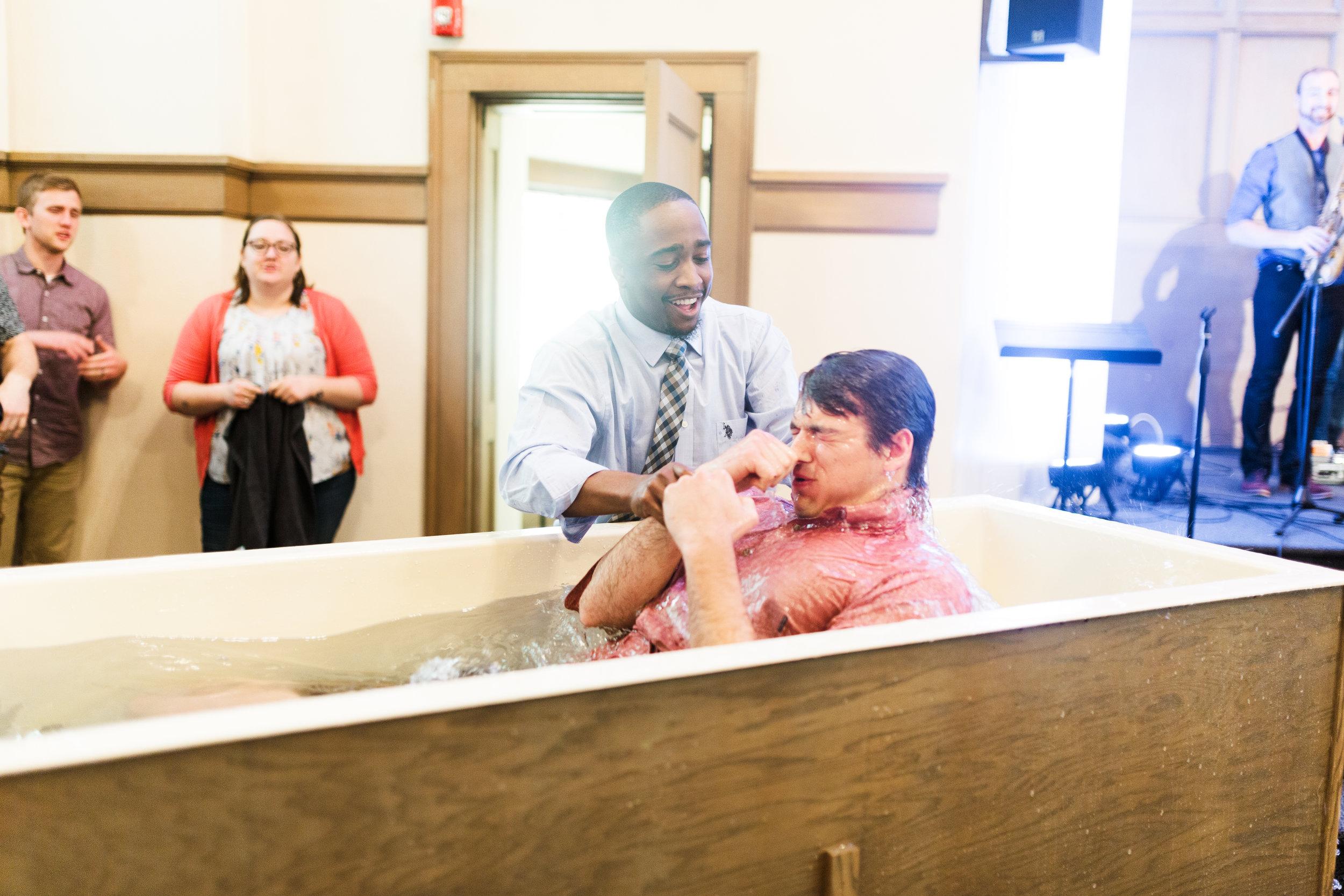 baptism-54.jpg