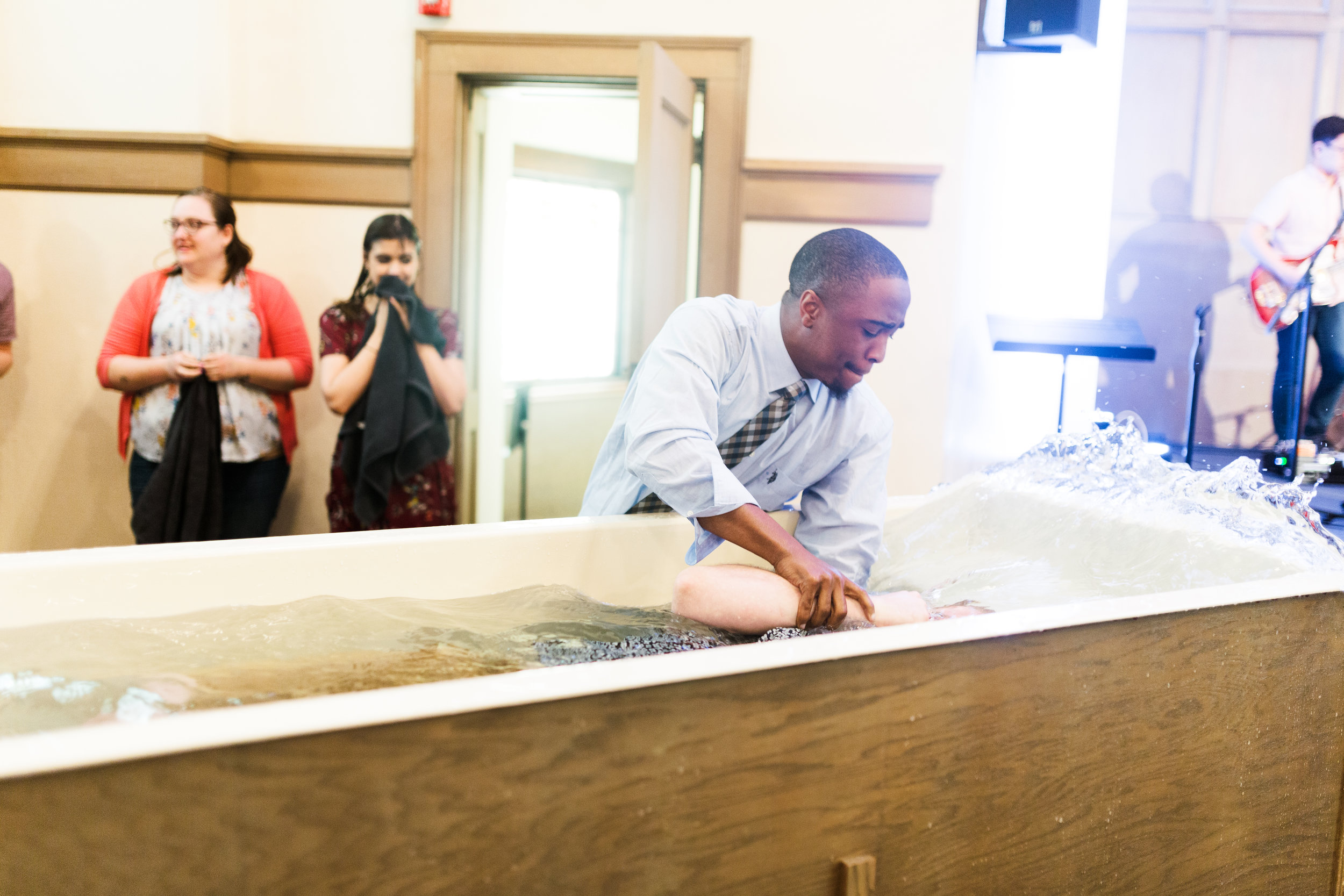 baptism-52.jpg