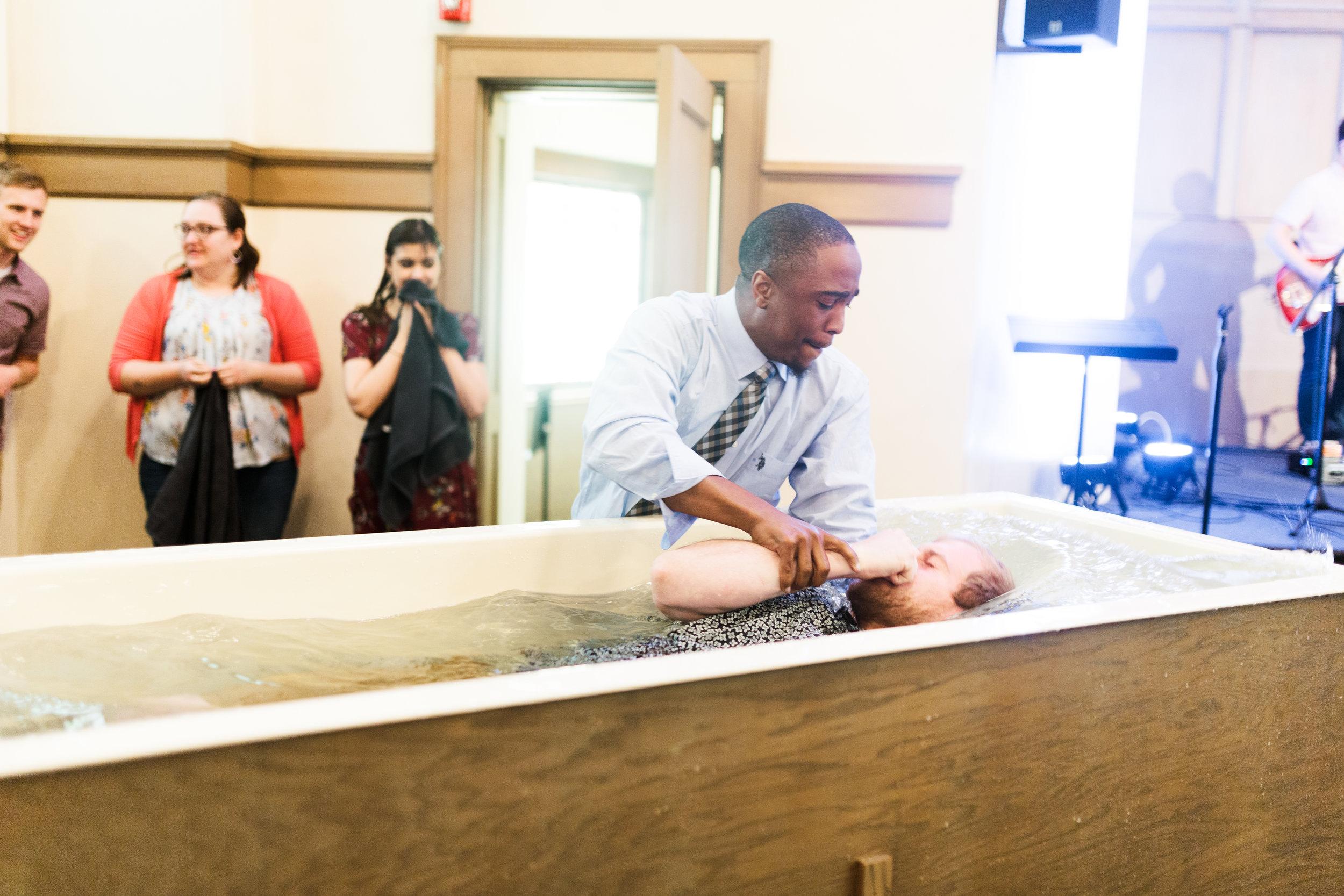 baptism-51.jpg