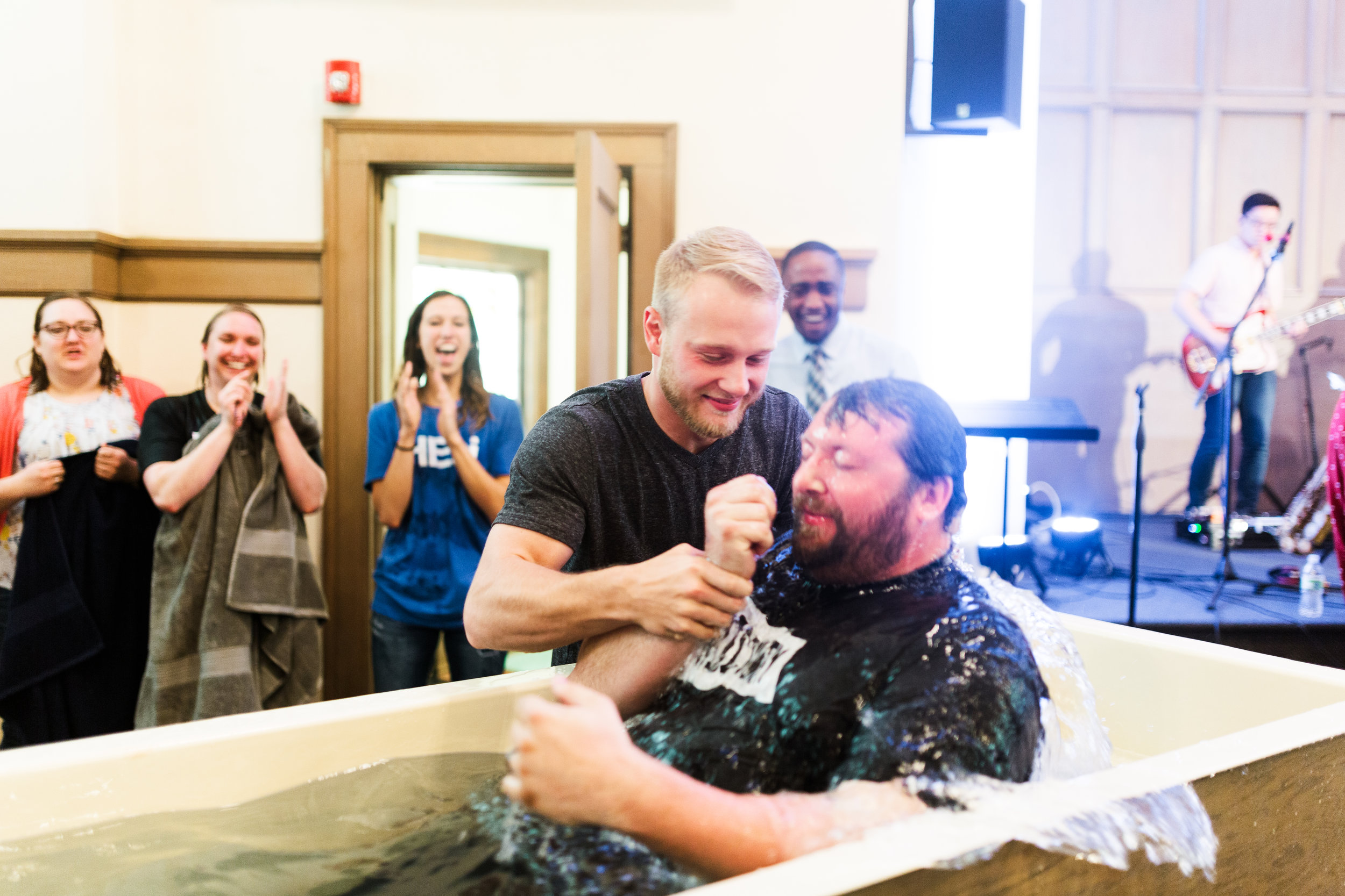 baptism-48.jpg
