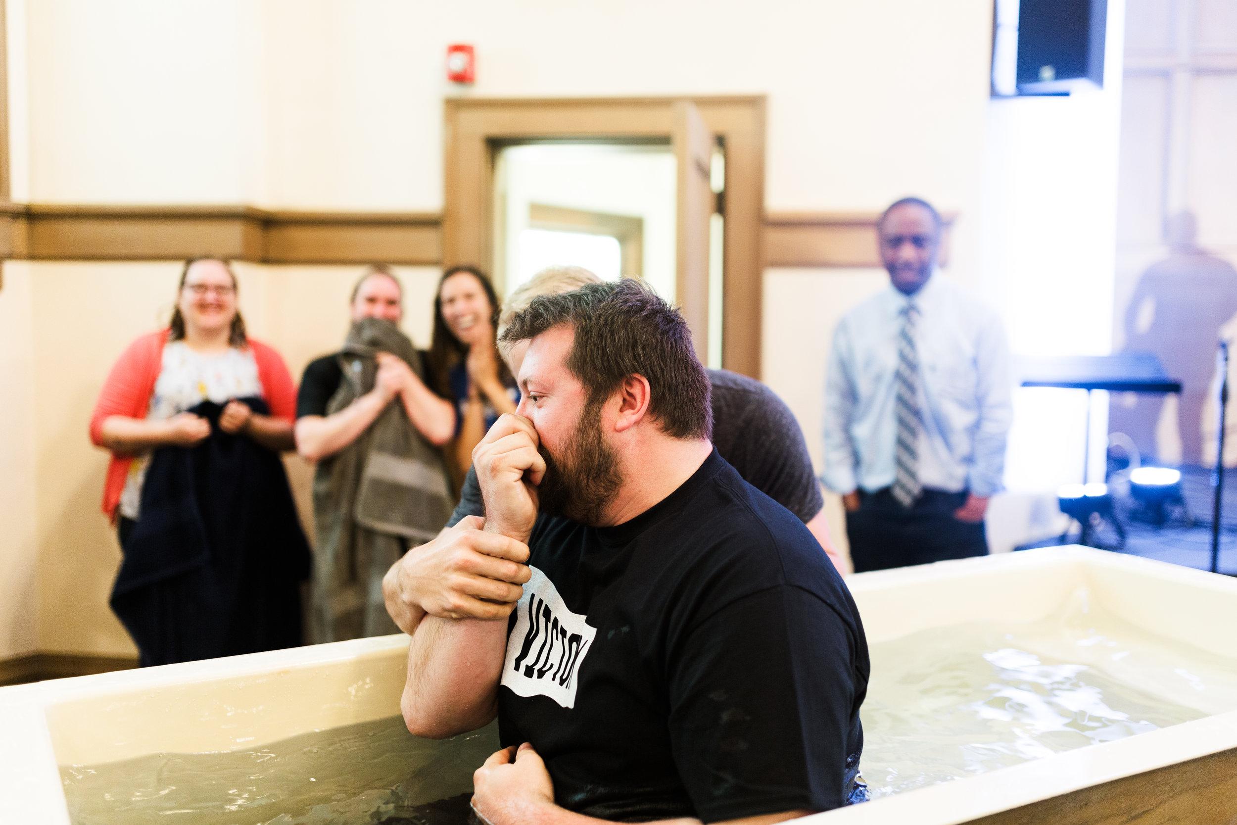 baptism-47.jpg