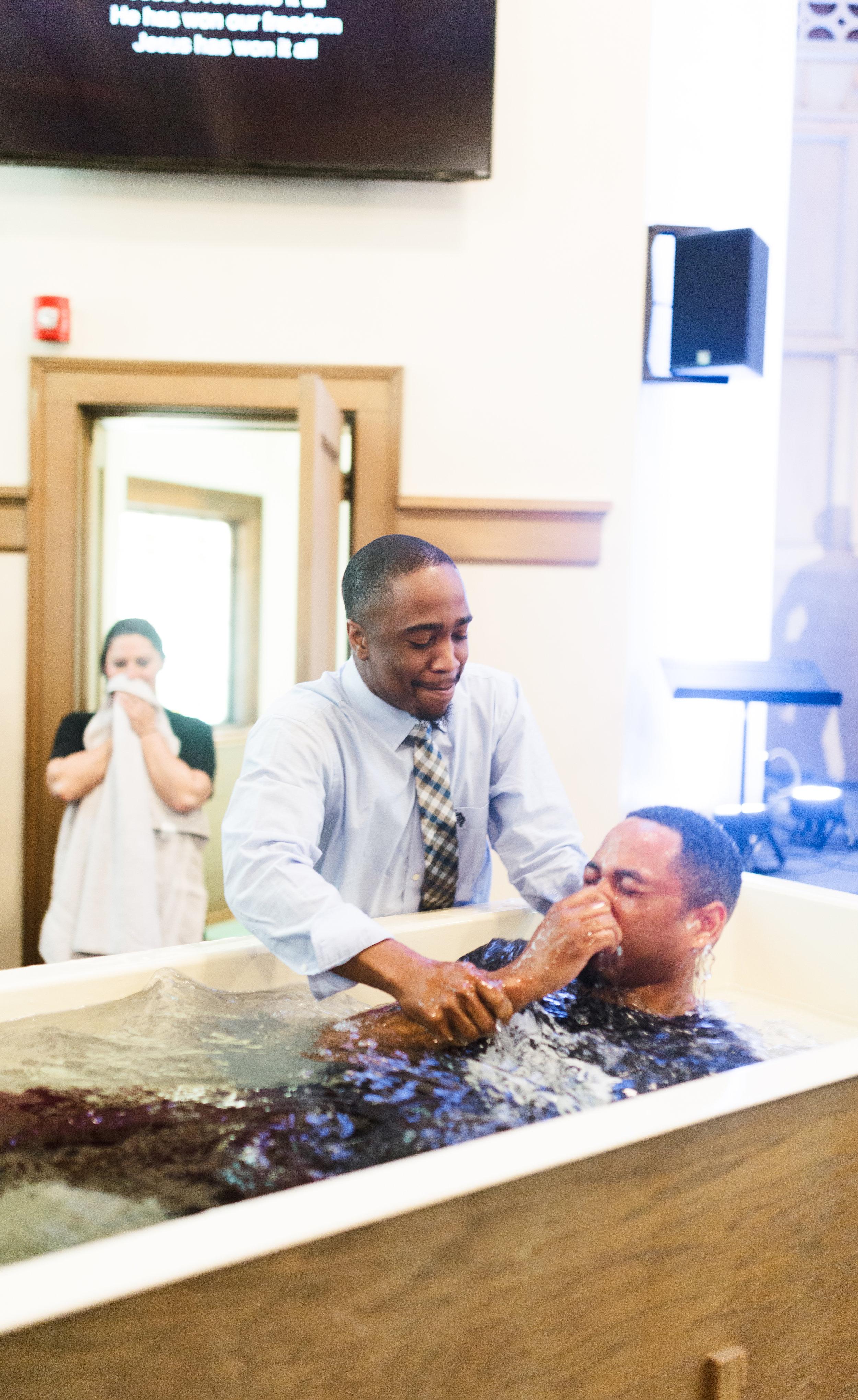 baptism-37.jpg