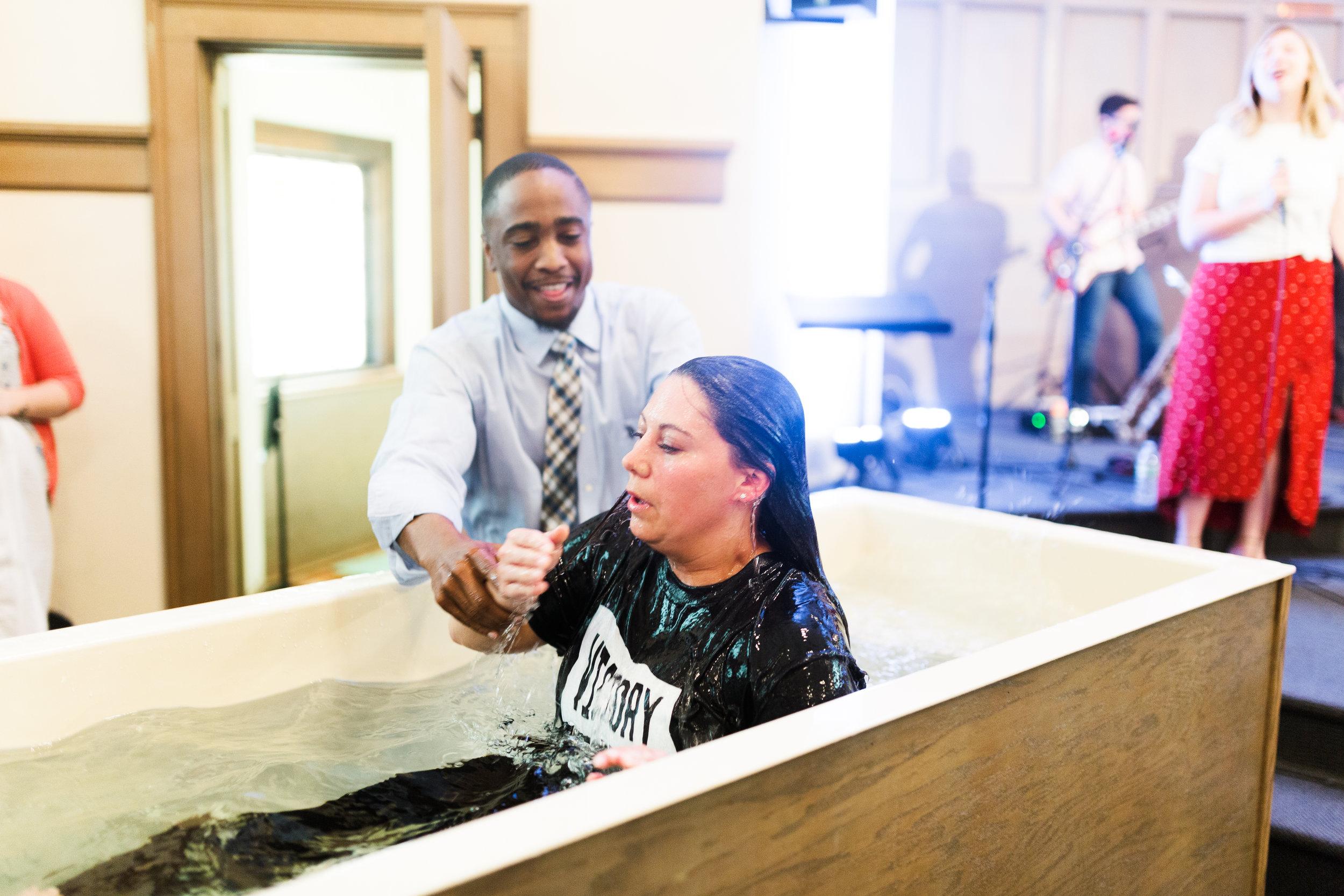 baptism-36.jpg