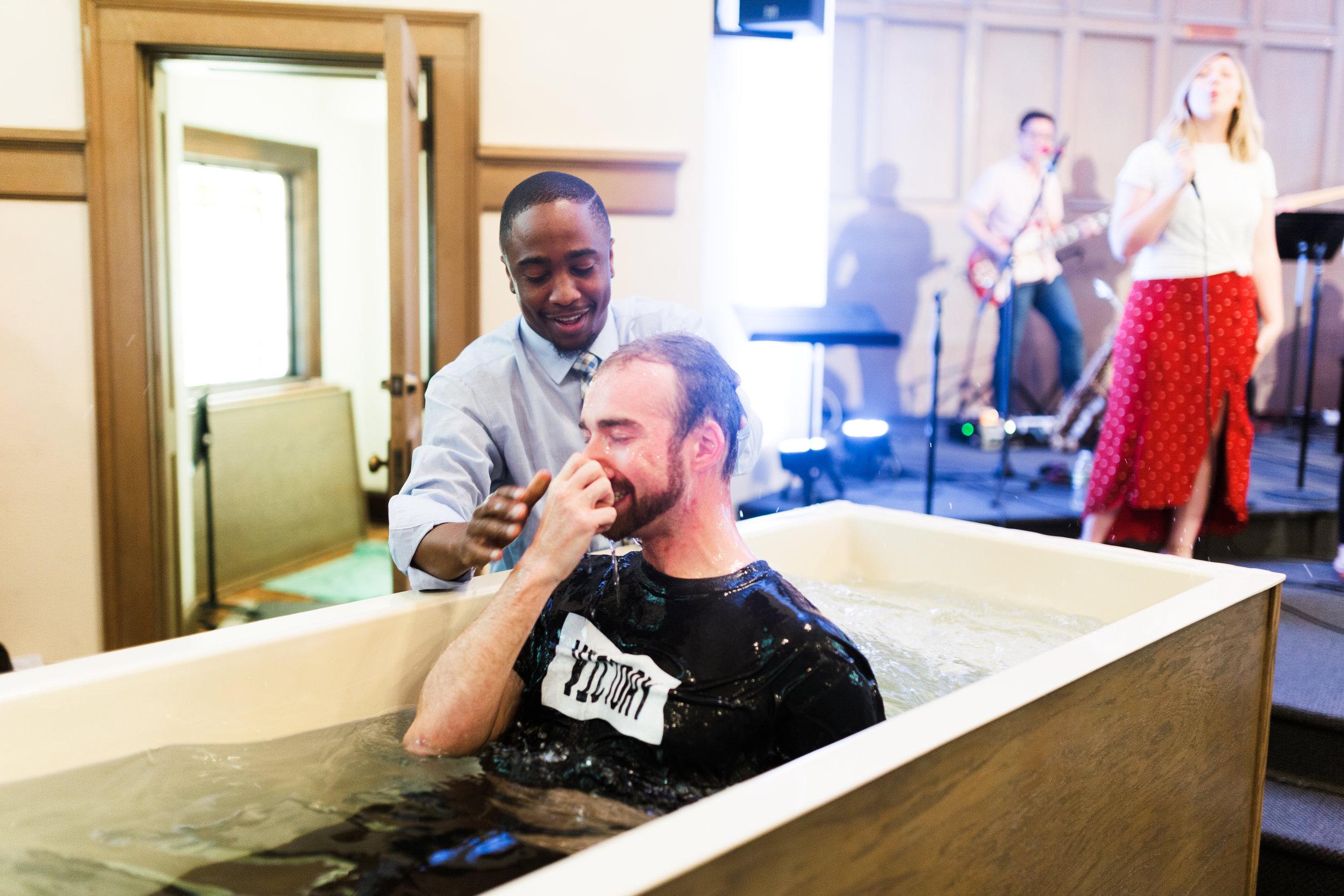 baptism-34.jpg