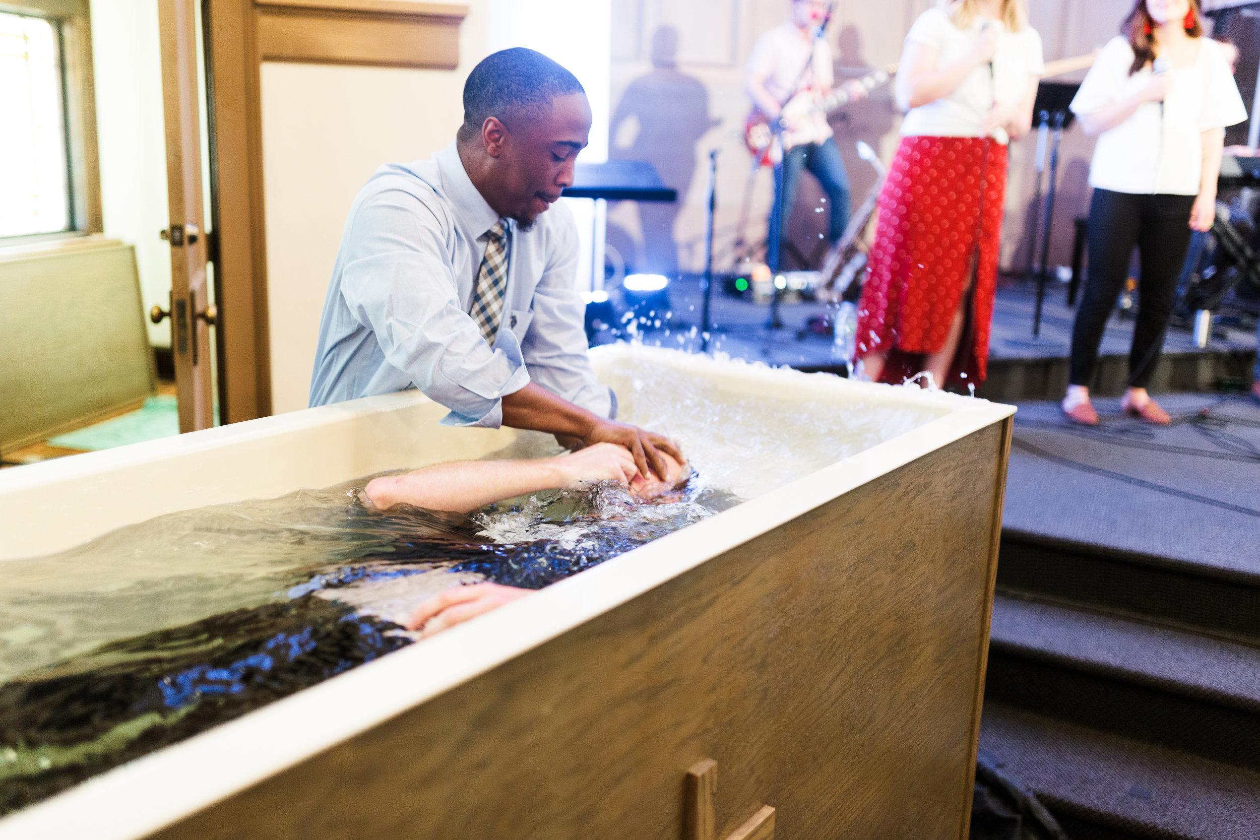 baptism-33.jpg