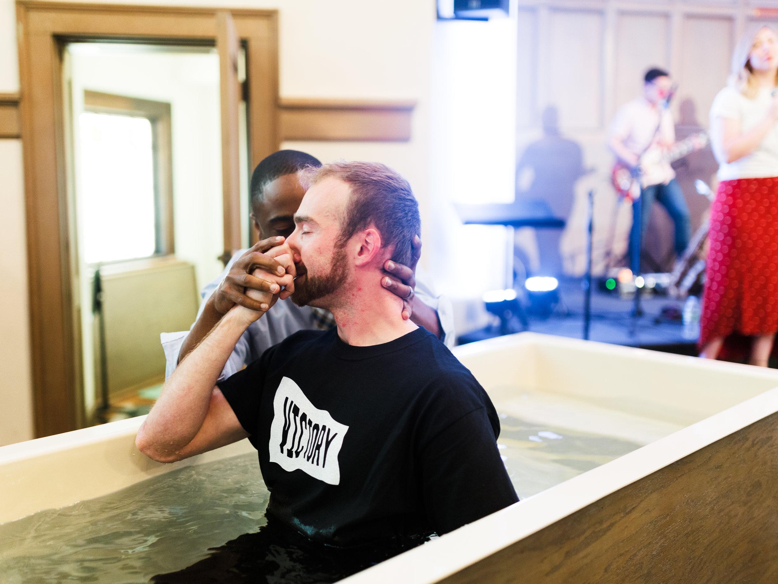 baptism-31.jpg