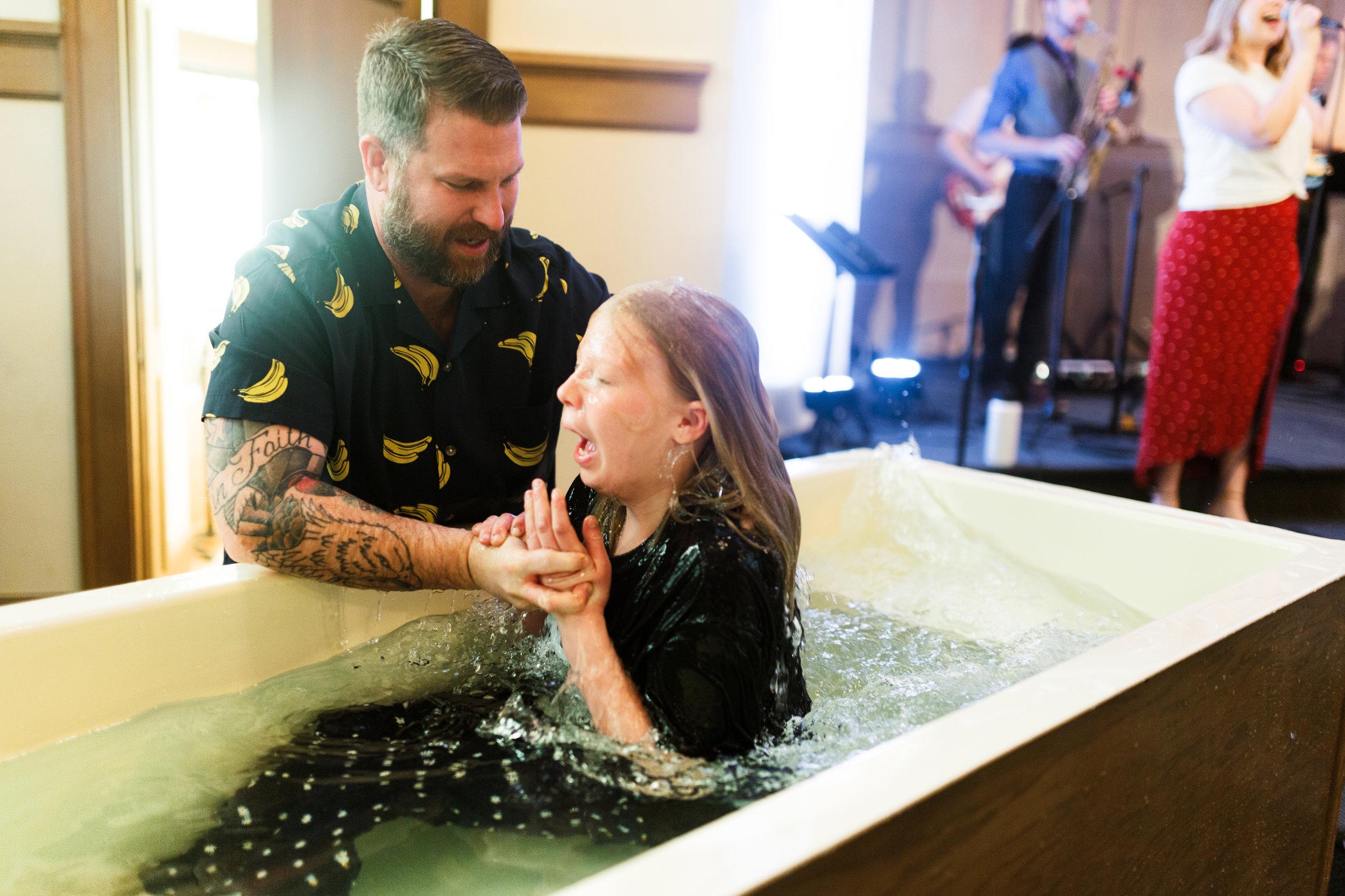 baptism-27.jpg