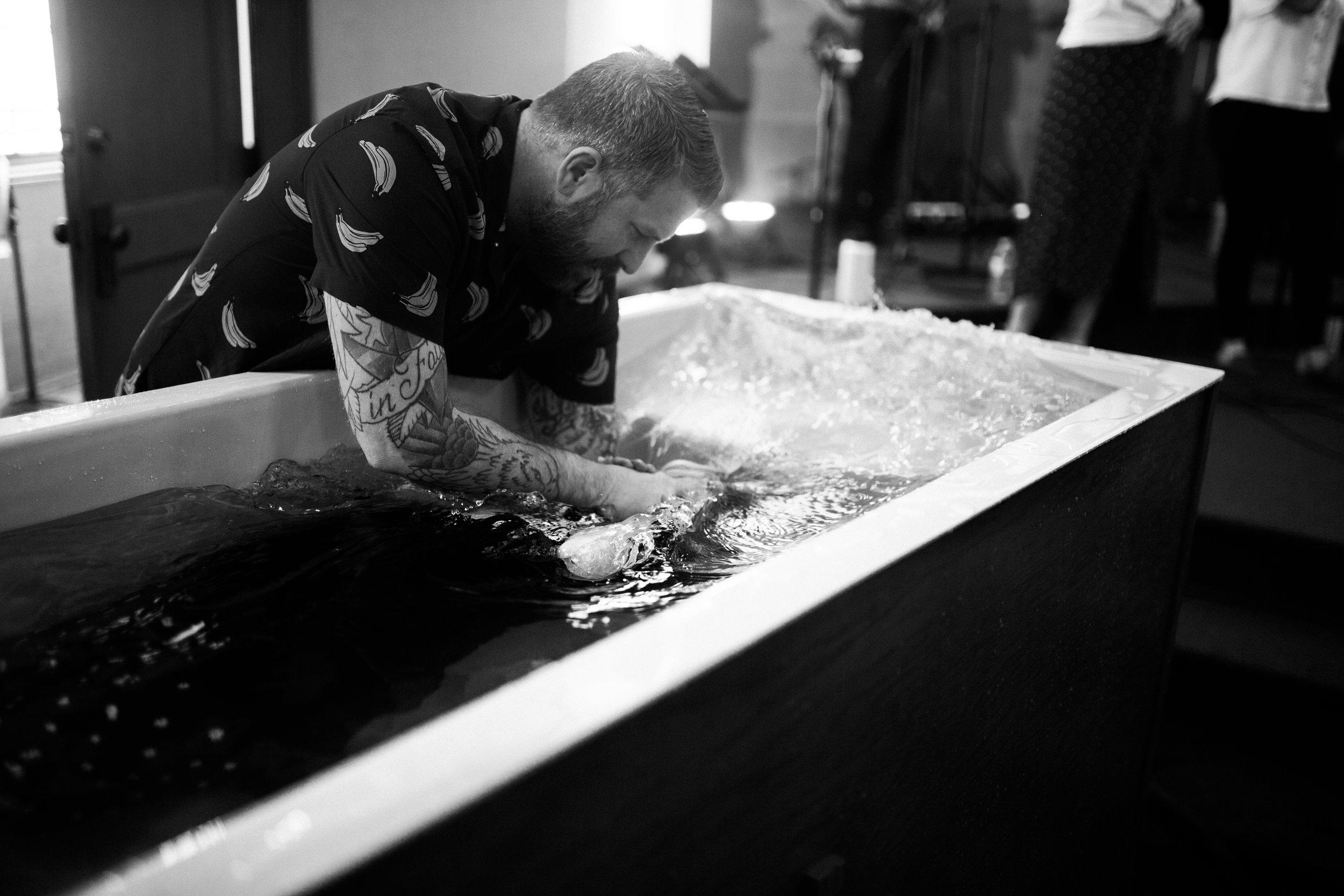 baptism-23.jpg