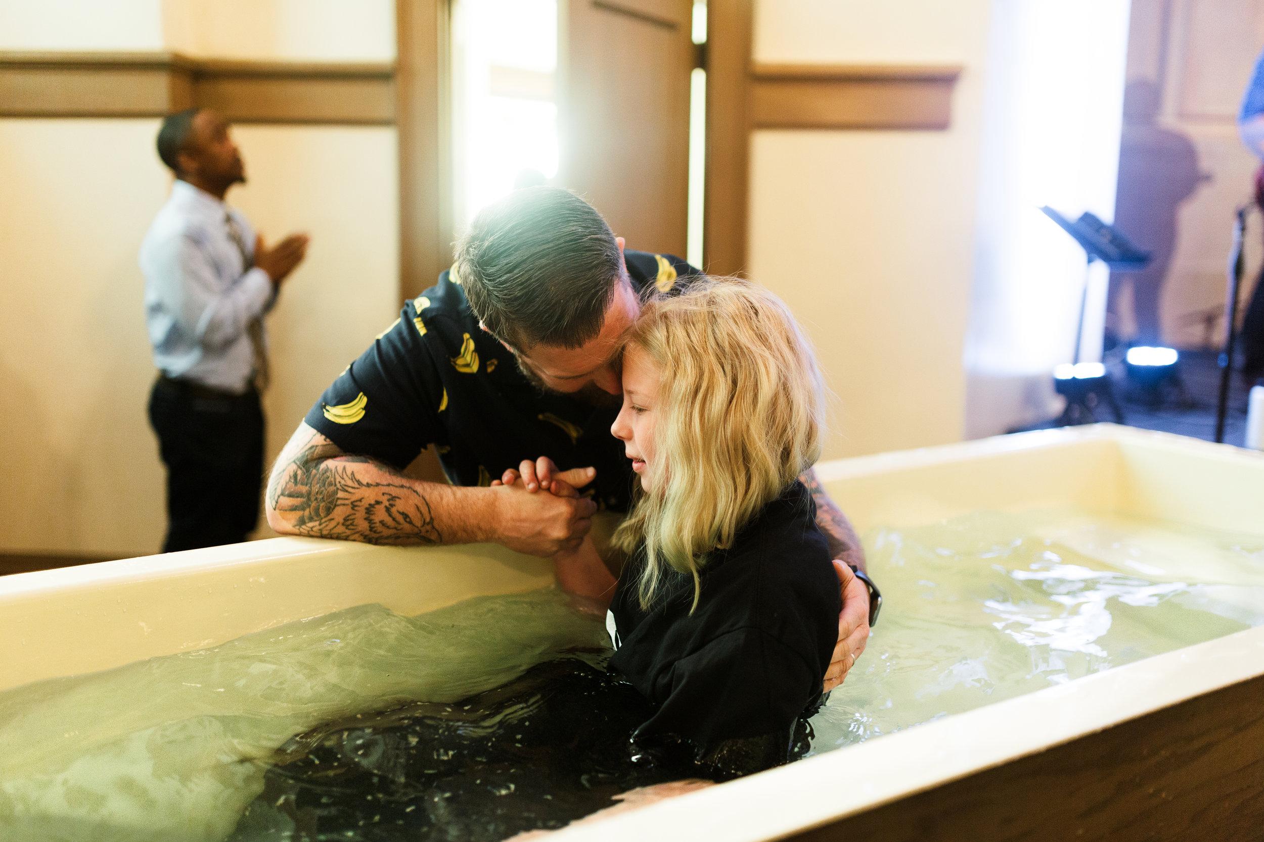 baptism-21.jpg