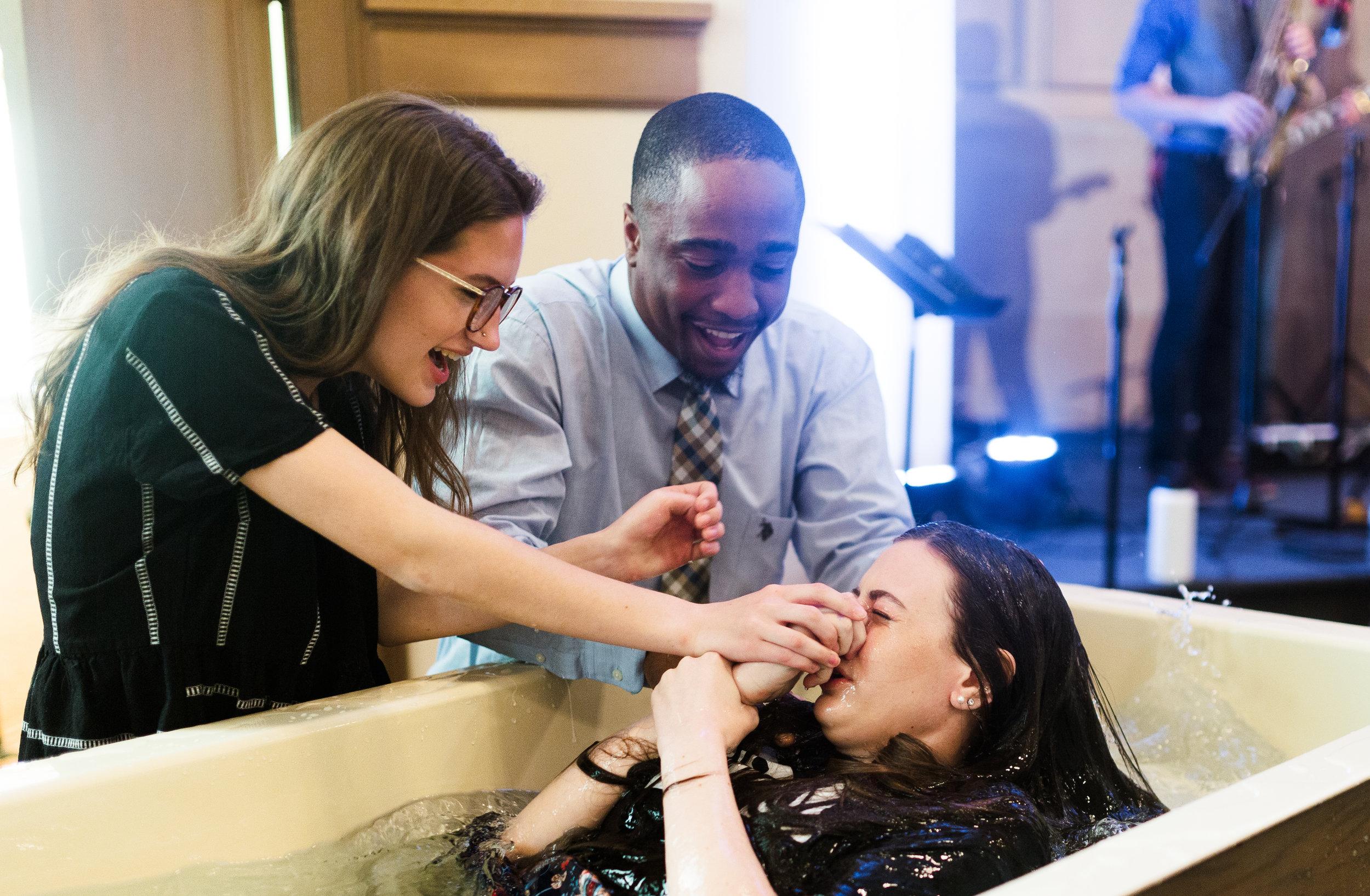 baptism-19.jpg