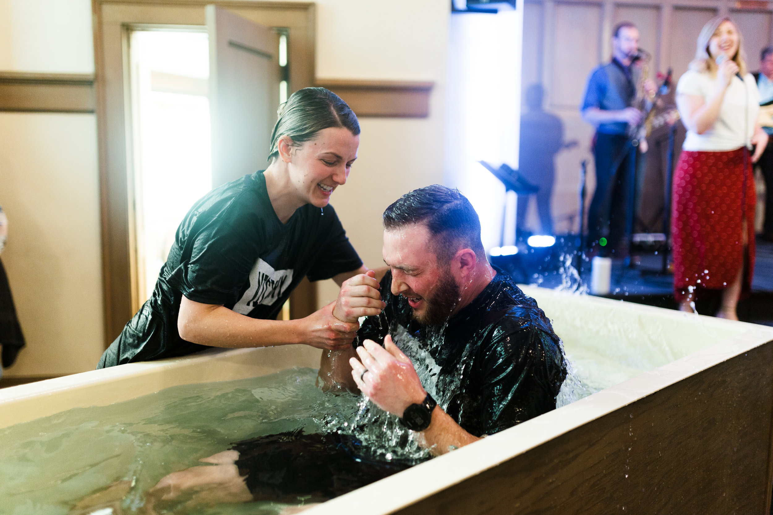 baptism-15.jpg