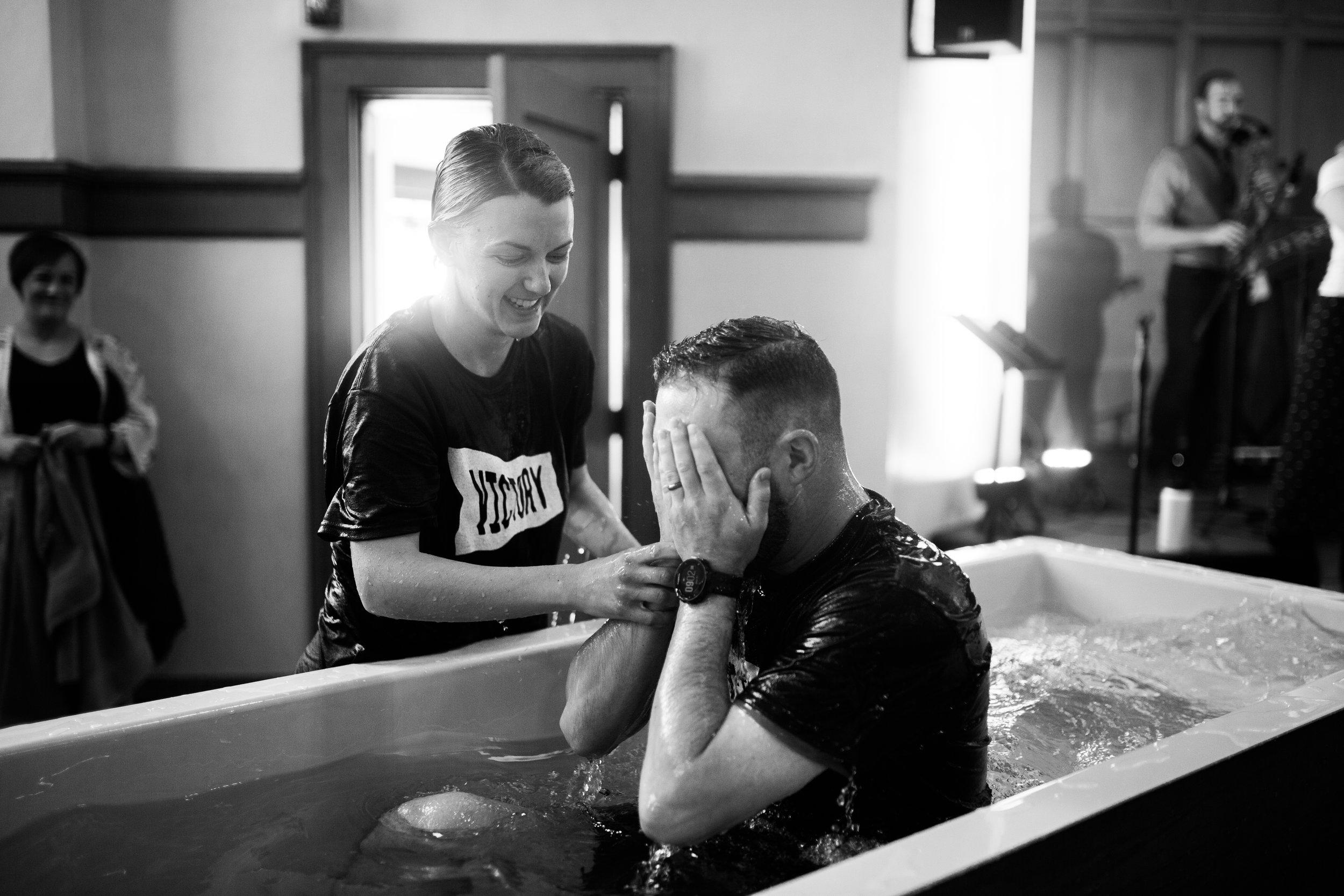 baptism-16.jpg