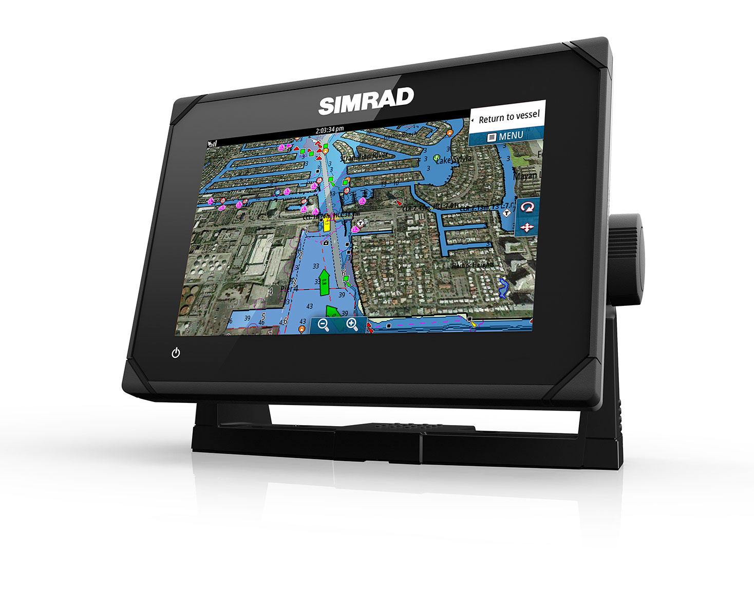 SIMRAD-GO7_XSE.jpg