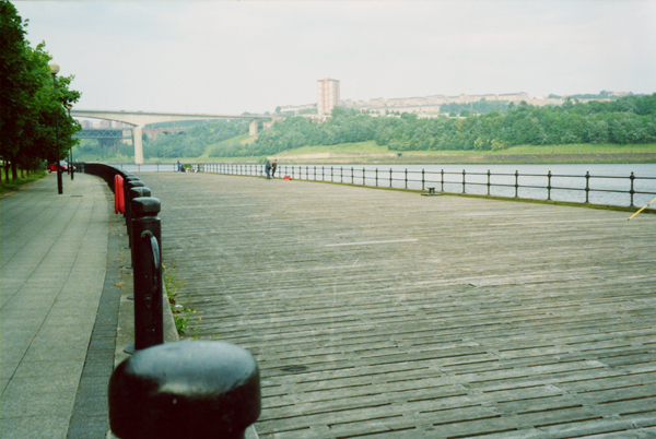 The-Wooden-Jetty-Tyne-and-W.jpg