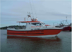 boat-specification1.jpg