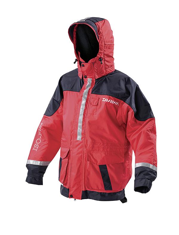 Daiwa Isoflot jacket.jpg