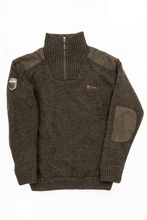 Pinewood sweater.jpg