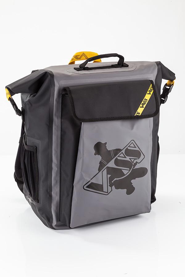 Vass Waterproof bag1.jpg