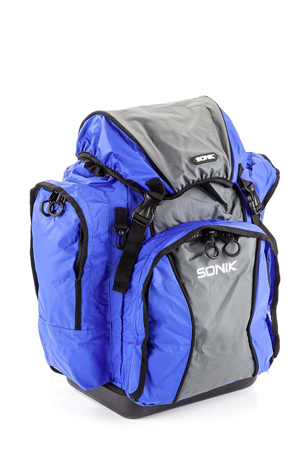 Sonik rucksack.jpg