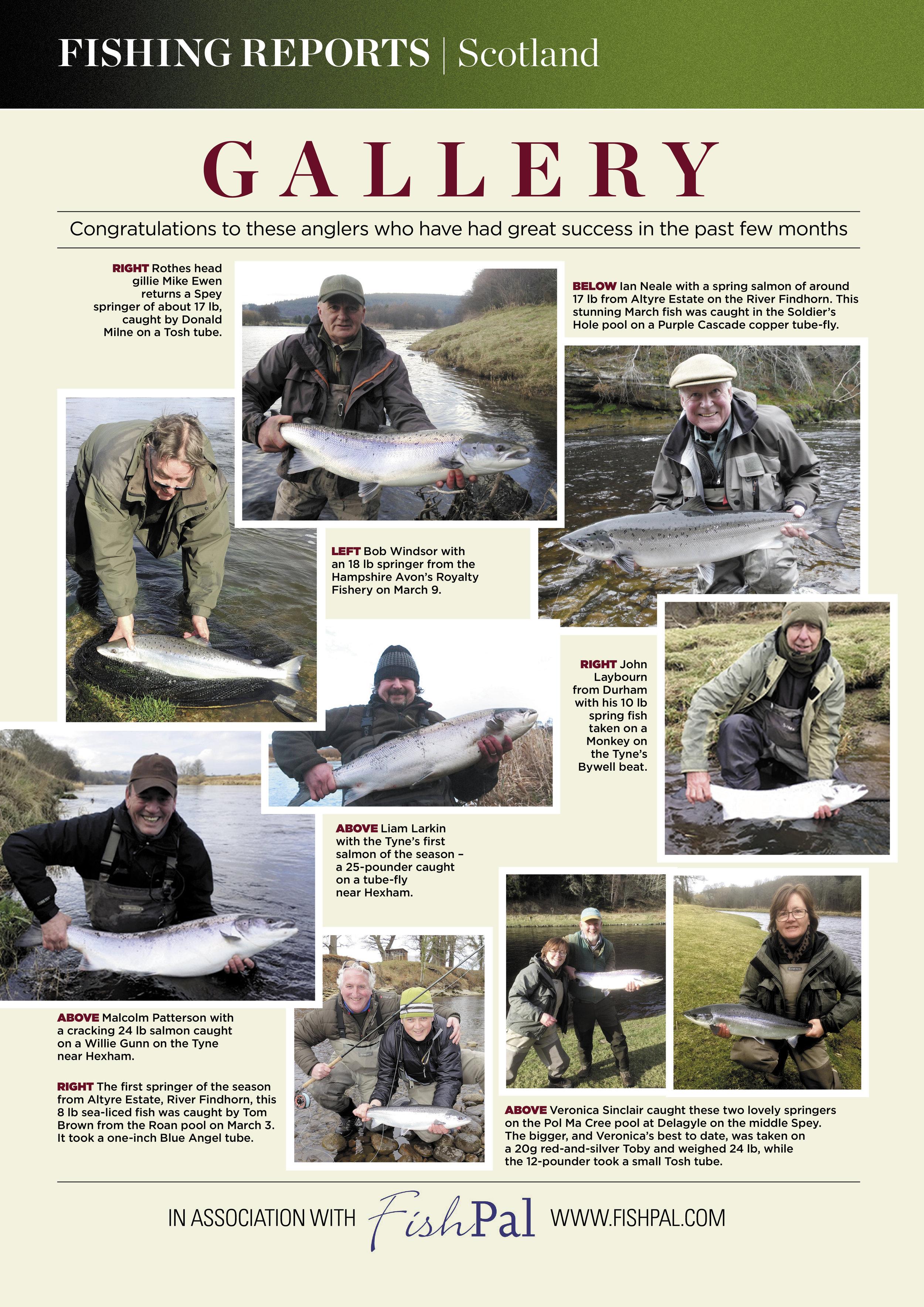Fishing Reports May 2017 p122.jpg