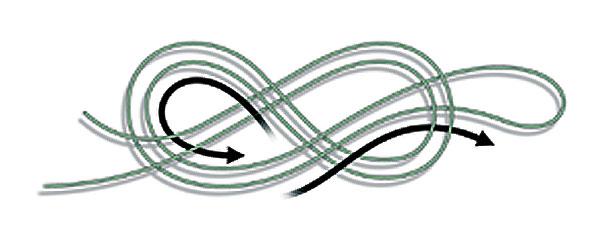 Figure-of-8-step-3.jpg
