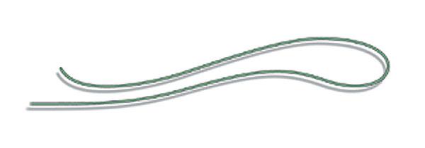 Figure-of-8-step-1.jpg