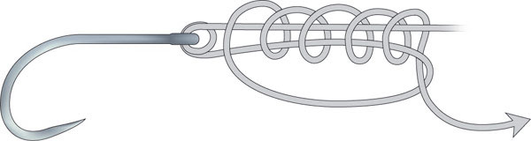 Grinner-knot-step-2.jpg