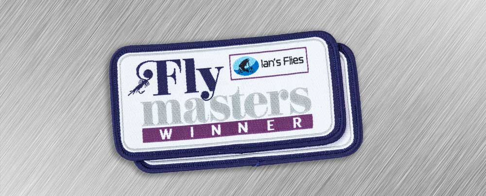 Flymasters-header-image.jpg