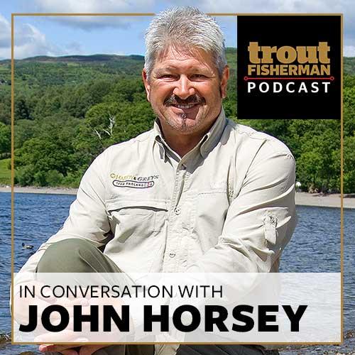 TF-Podcast-#1-cover-John-Horsey.jpg