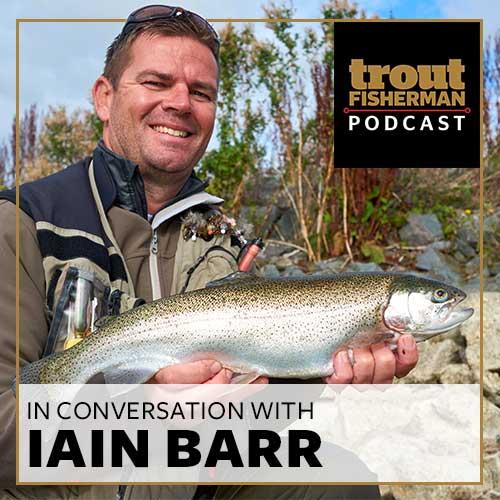 TF-Podcast-#2-cover-Iain-Barr.jpg