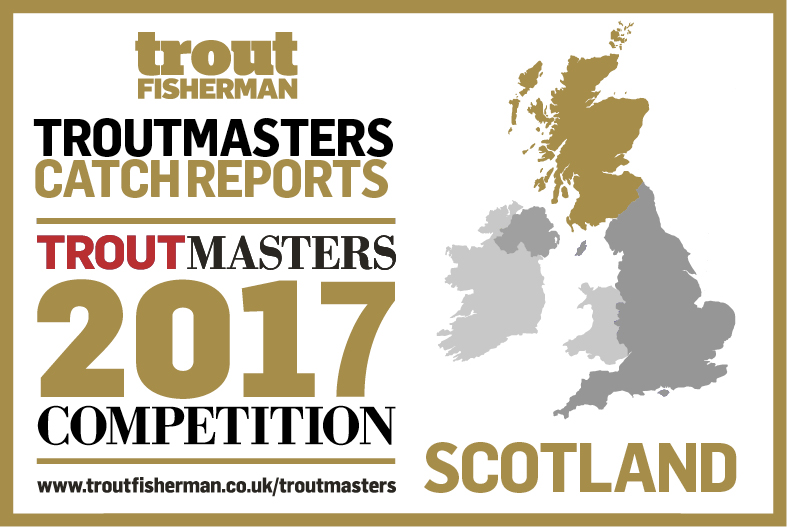 TM map website Scotland 2017.jpg