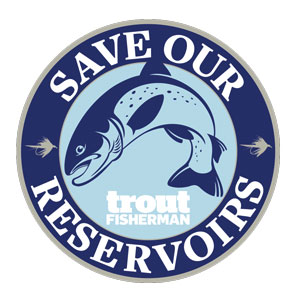 Save-Our-Reservoirs-LOGO-(300x300).jpg