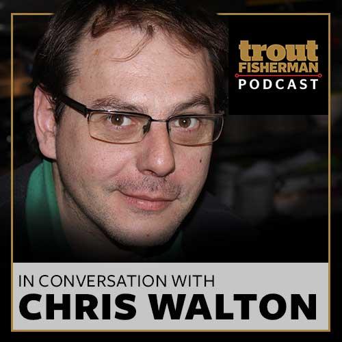 TF-Podcast-#3-cover-Chris-Walton.jpg