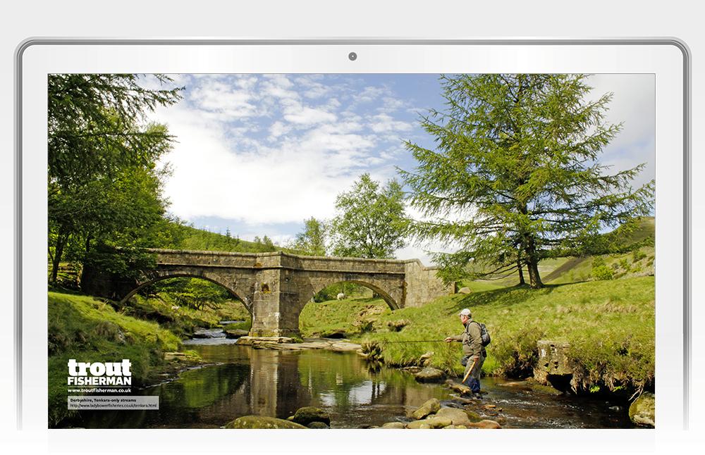Derbyshire tenkara-only streams.png