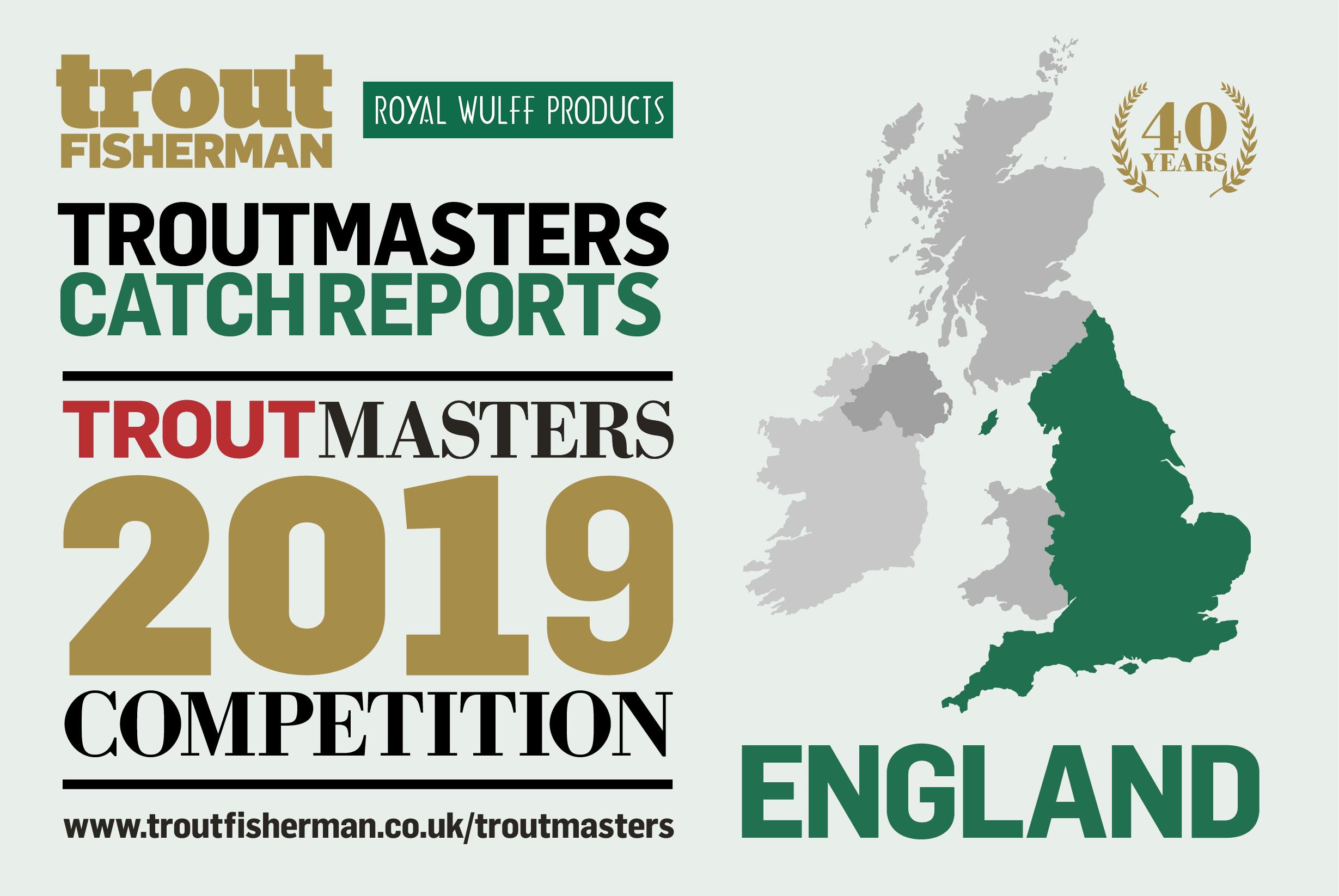 TM map website England 2019.jpg