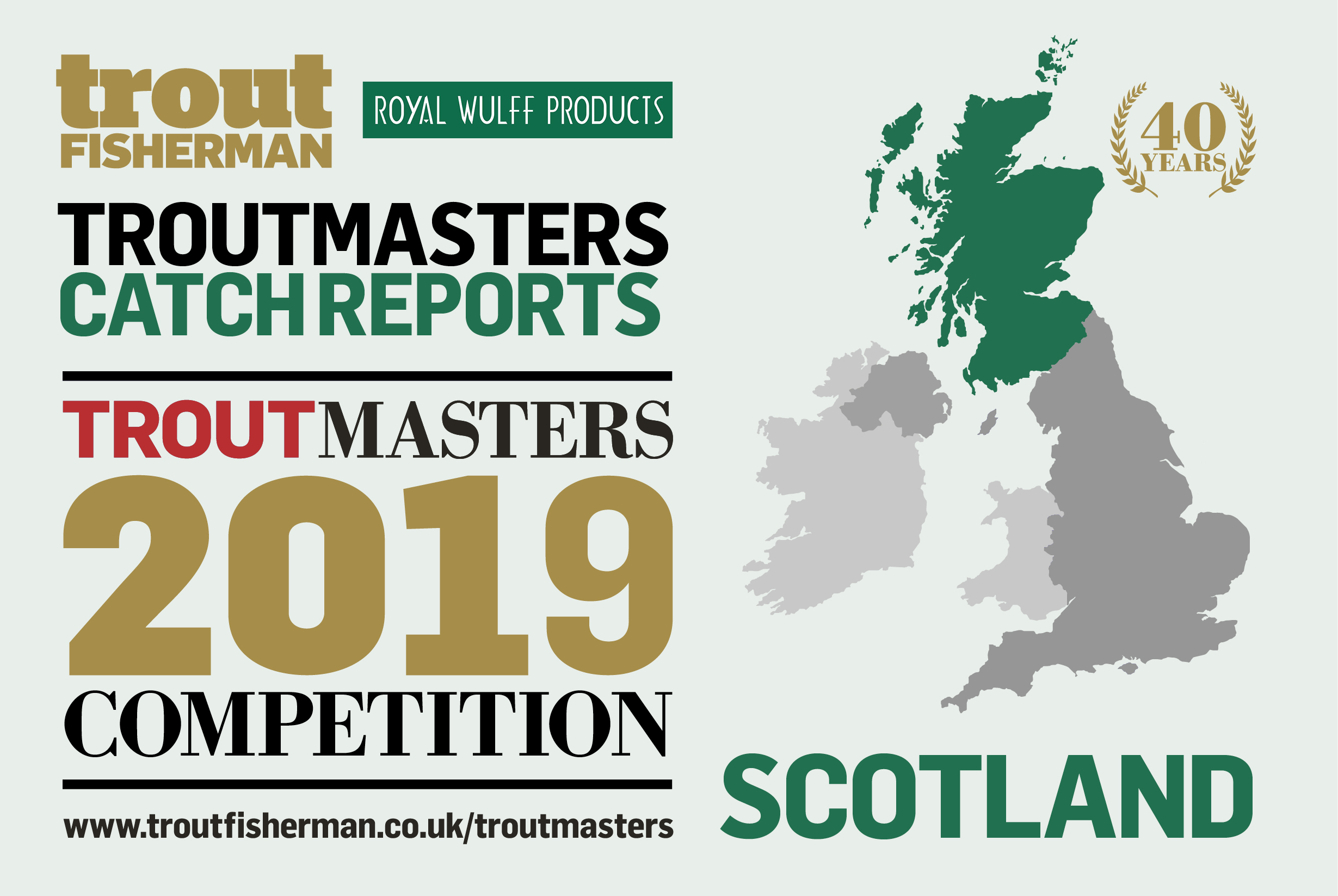 TM map website Scotland 2019.jpg