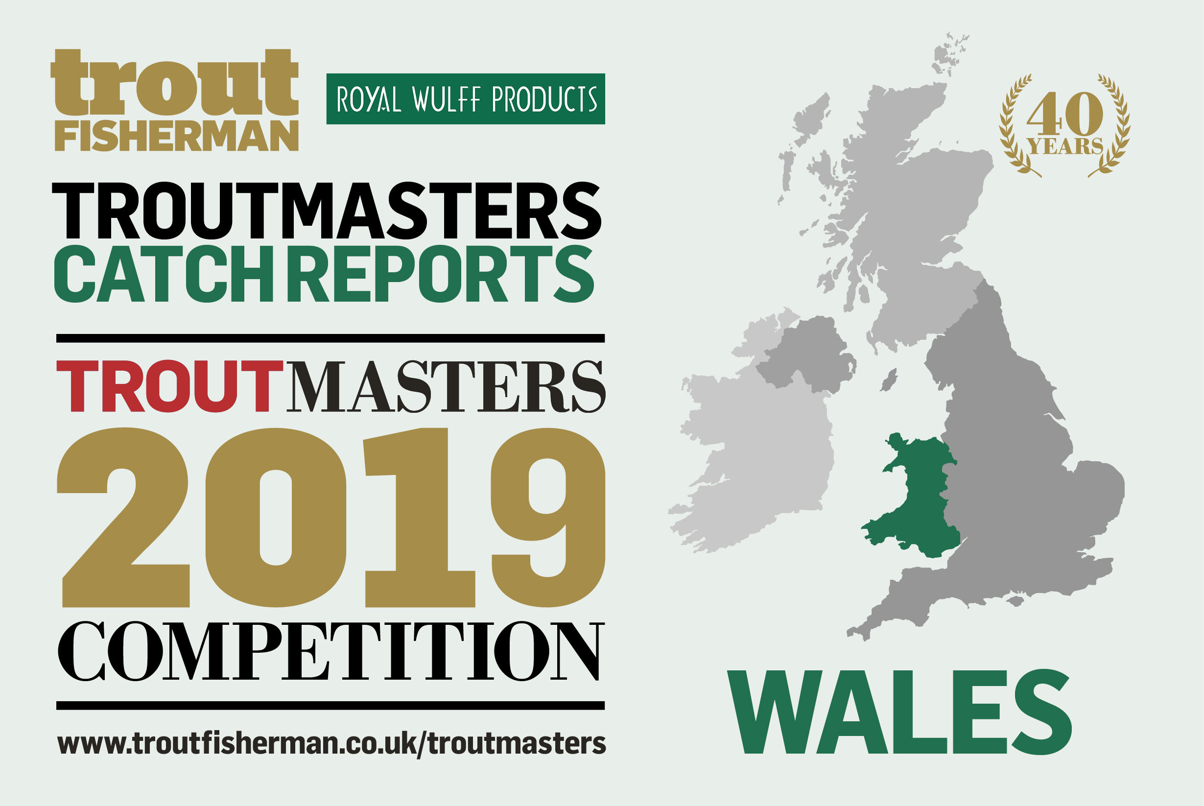 TM map website Wales 2019.jpg